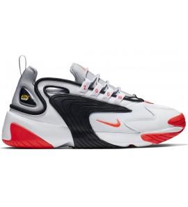 Nike Zoom 2K AO0269-105