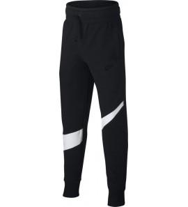 Nike B NSW HBR PANT FT STMT BV0792-010