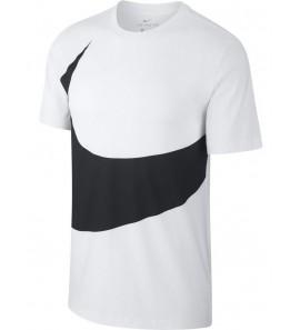 Nike Tee HBR Swoosh 1 AR5191-103