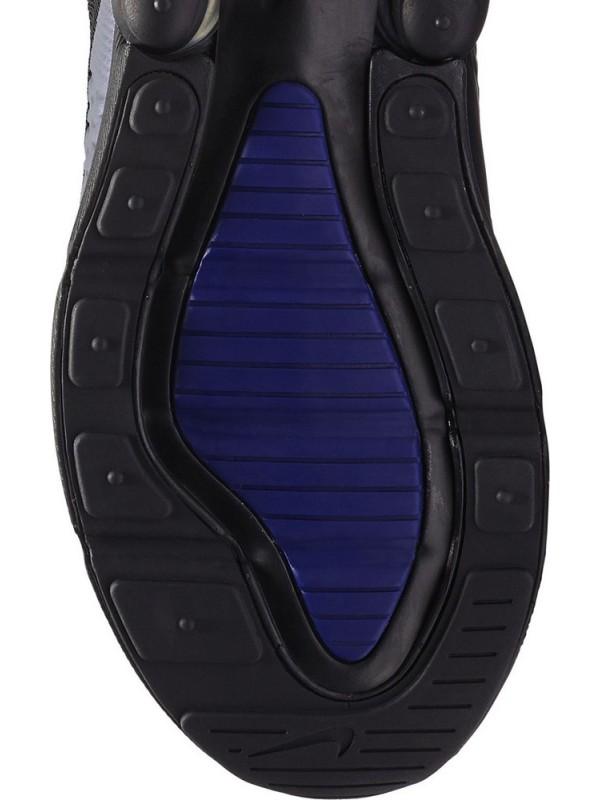 Nike Air Max 270 AH8050-020