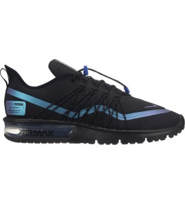 Nike Air Max Sequent 4 Shield AV3236-005