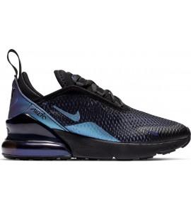 Nike Air Max 270 (PS) AO2372-017