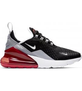 Nike Air Max 270 943345-013
