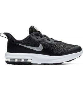 Nike Air Max Sequent 4 (PS) AQ3849-001