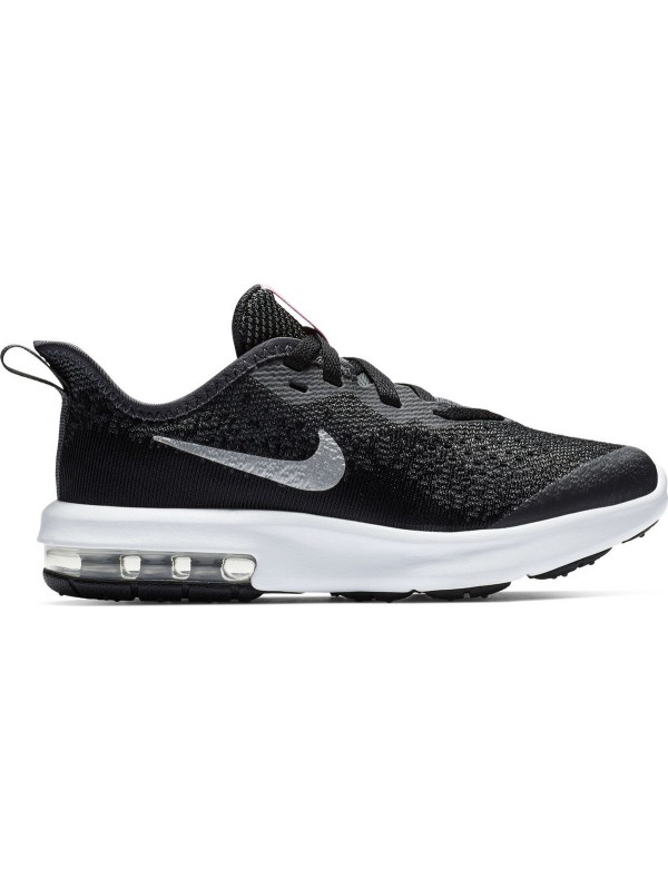 Air Max Sequent 4 (PS) AQ3849-001