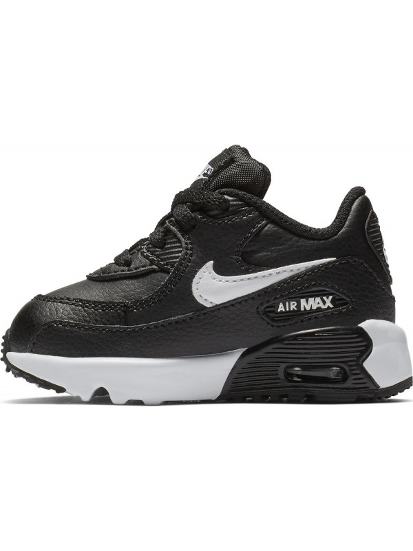 Nike Air Max 90 Leather (TD) 833416-025
