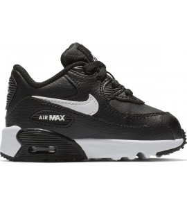 Air Max 90 Leather (TD) 833416-025