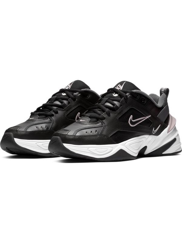Nike W NIKE M2K TEKNO AO3108-011