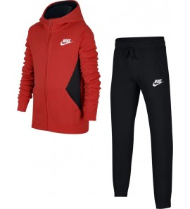 Nike B NSW Track Suit BF CORE 939626-634