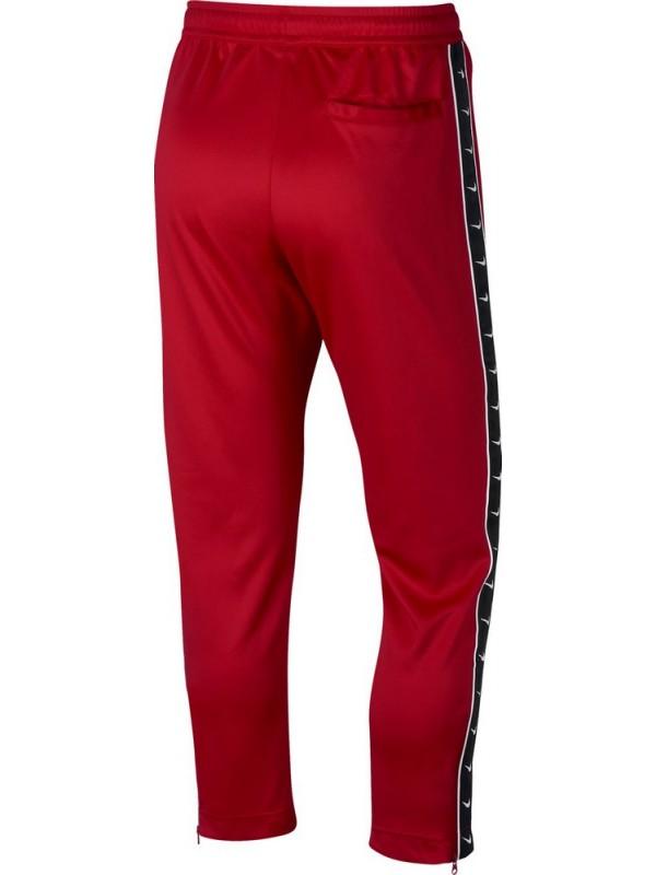 Nike M NSW HBR Pant PK STMT AR3142-657