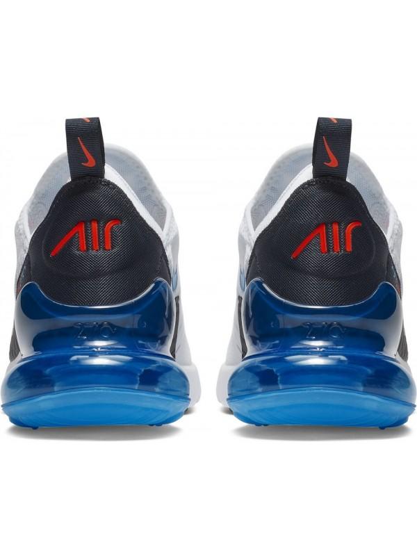 Nike Air Max 270 BG BQ5776-101