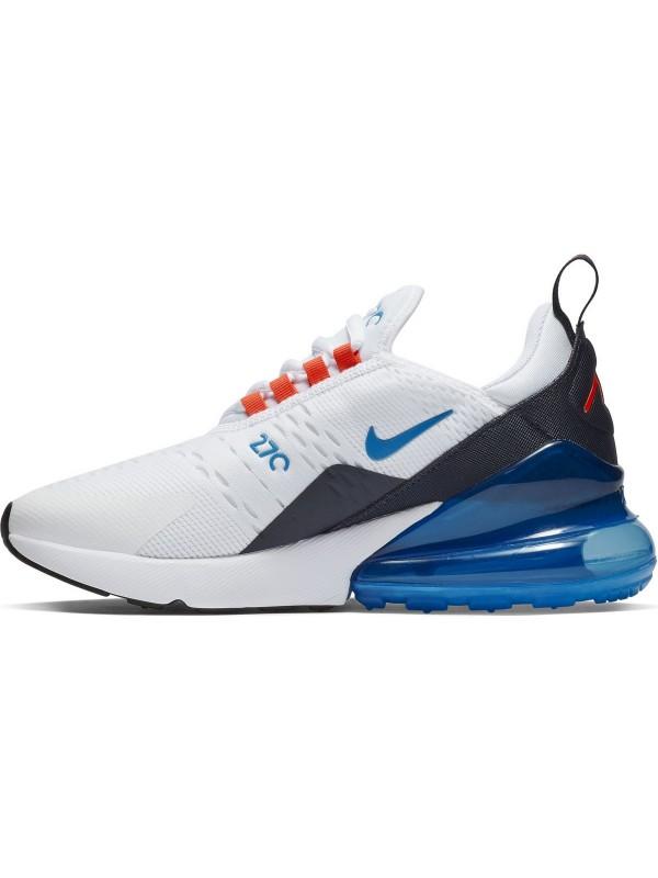 new concept e53c4 15f34 Nike Air Max 270 BG BQ5776-101
