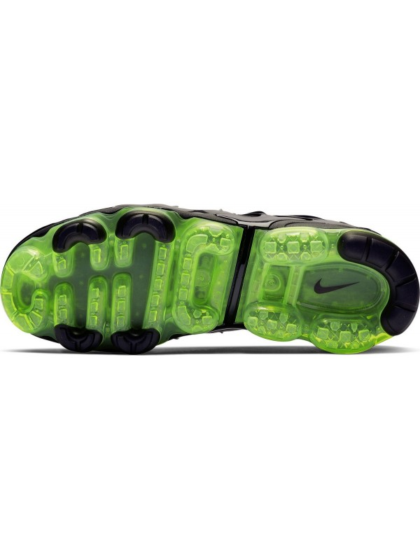 Nike Air Vapormax Plus 924453-015