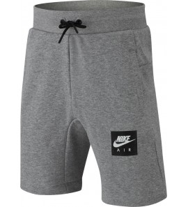 Nike Boy's Air Short 939587-063