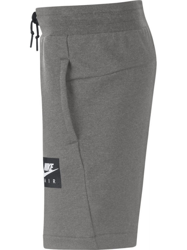 Nike Boy's Air Short 939587-063