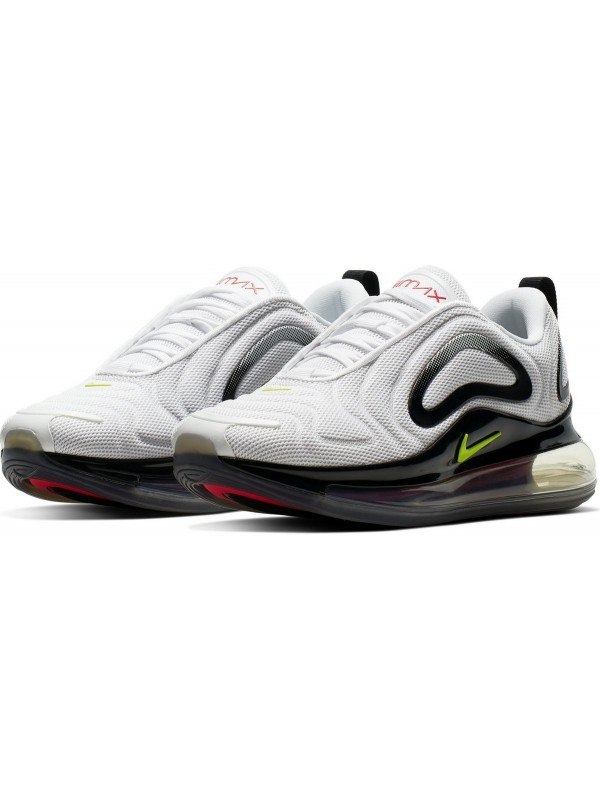 Nike AIR MAX 720 (GS) CJ4584-100