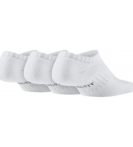 Nike NO SHOW SOCK SX6843-100