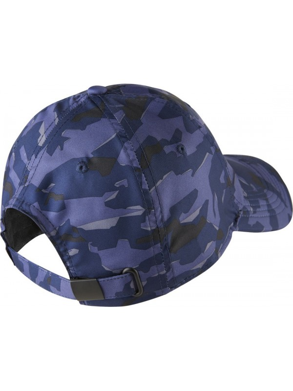 Nike U NSW AROBILL H86 CAP MT FT TF 942212-410