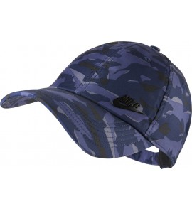 Unisex AROBILL H86 CAP MT FT TF 942212-410