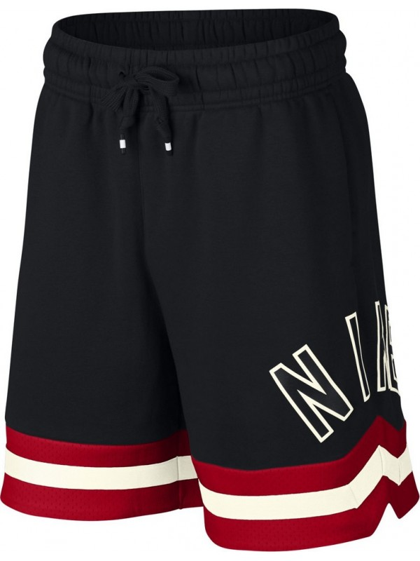 Nike M NSW NIKE AIR SHORT FLC AR1829-010