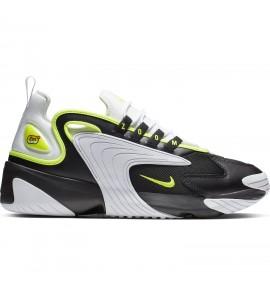 Nike Zoom 2K AO0269-004