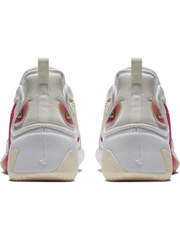 Nike WMNS NIKE ZOOM 2K AO0354-102