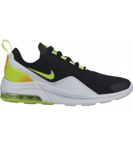 AIR MAX MOTION 2 RF (GS) BV0710-001
