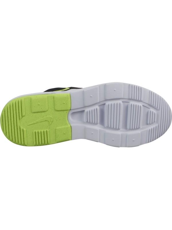 Nike AIR MAX MOTION 2 RF (GS) BV0710-001