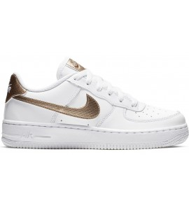 Nike NIKE AIR FORCE 1 EP (GS) AV5047-100