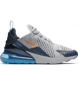 Nike AIR MAX 270 (GS) 943345-015