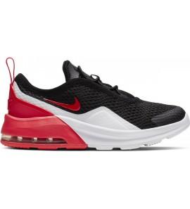 Nike Air Max Motion 2 (PSE) AQ2743-007