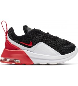 AIR MAX MOTION 2 (TDE) AQ2744-007
