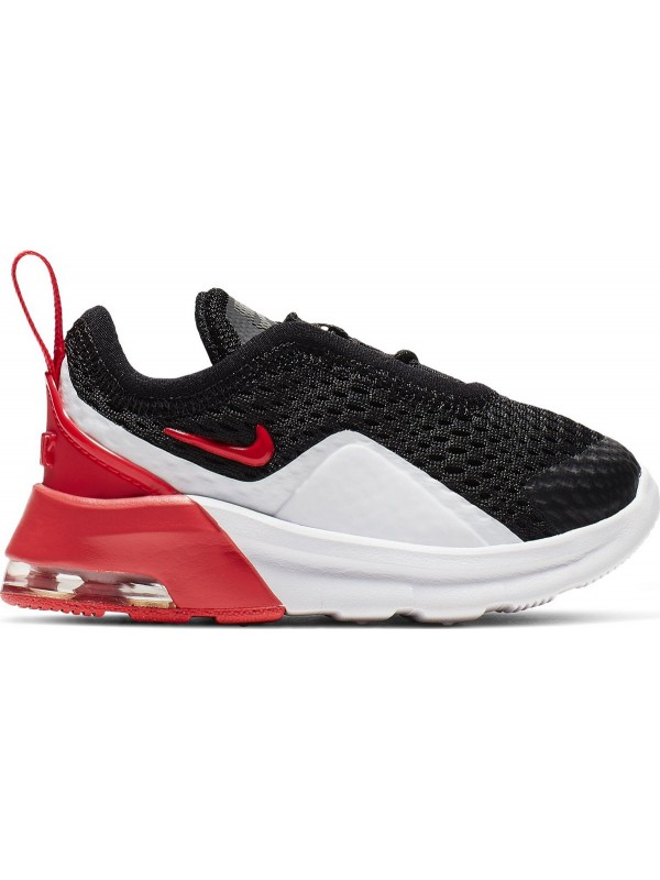 Nike NIKE AIR MAX MOTION 2 (TDE) AQ2744-007