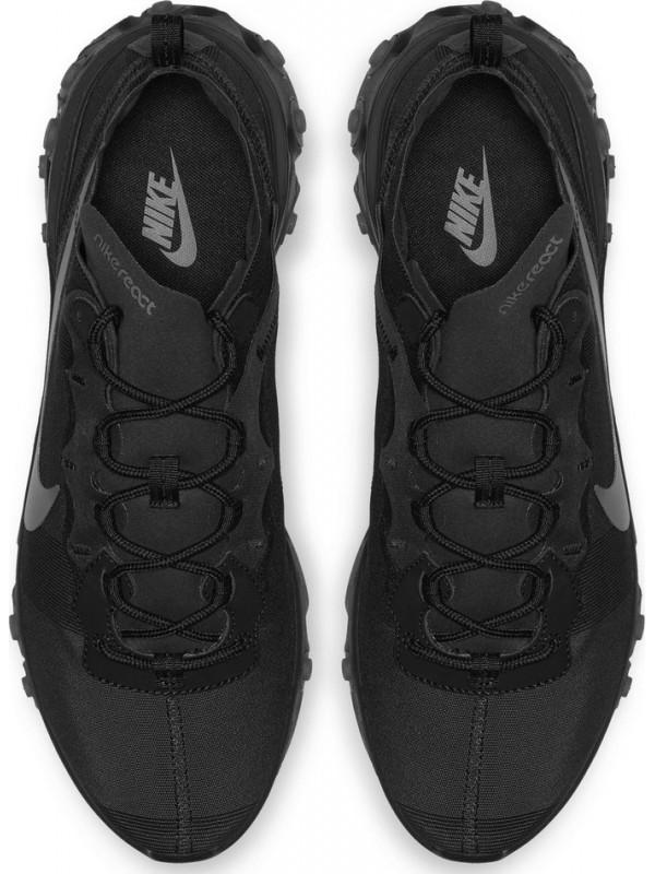 Nike REACT ELEMENT 55 BQ6166-008