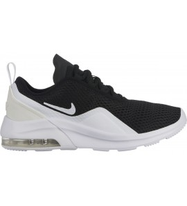 AIR MAX MOTION 2 (GS) AQ2741-001
