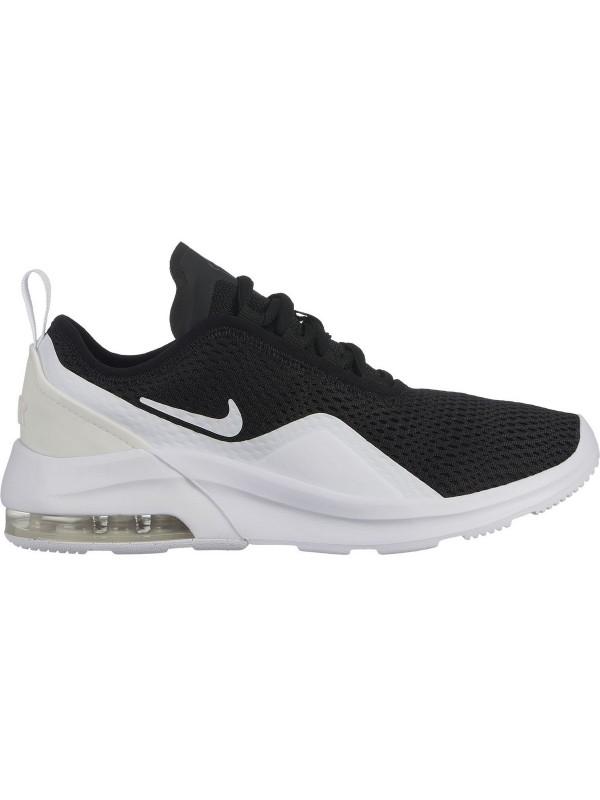 Nike AIR MAX MOTION 2 (GS) AQ2741-001