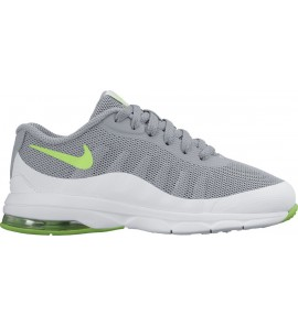 AIR MAX INVIGOR (PS) 749573-007
