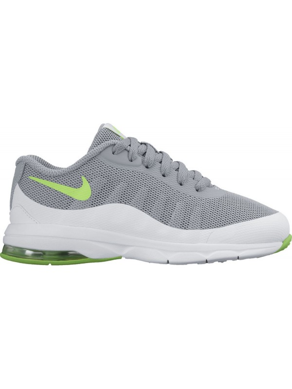 Nike AIR MAX INVIGOR (PS) 749573-007