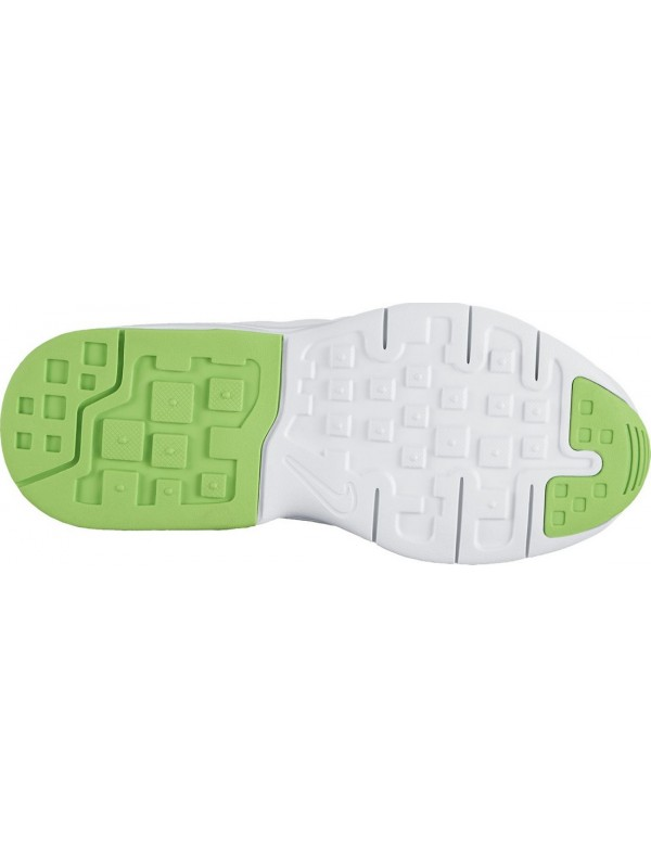 Nike AIR MAX INVIGOR (PS) 749573-007