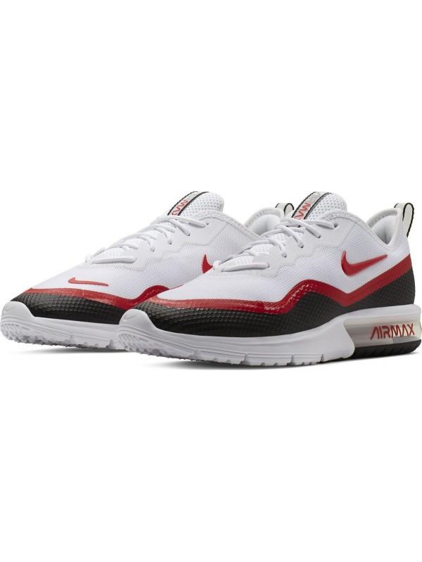 Nike NIKE AIR MAX SEQUENT 4.5 SE BQ8823-100