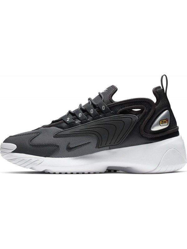 Nike Zoom 2K CI6398-001