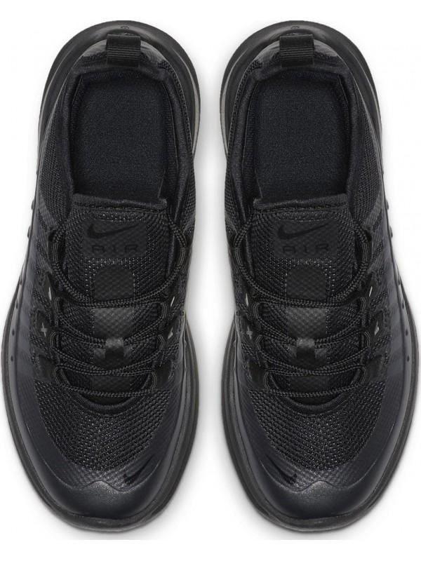 Nike Air Max Axis (PS) AH5223-008