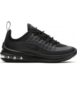 Air Max Axis (PS) AH5223-008