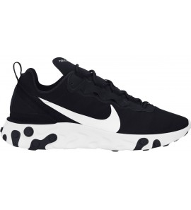 Nike React Element 55 BQ6166-003