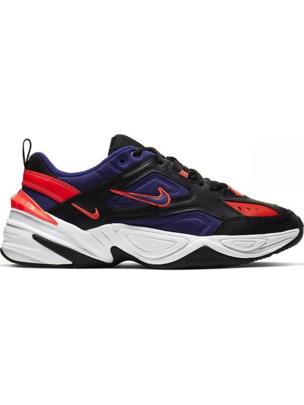 Nike M2K TEKNO AV4789-006