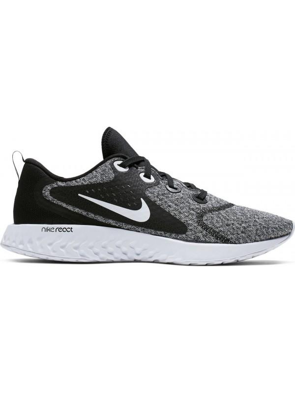 Nike Rebel React AA1625-009