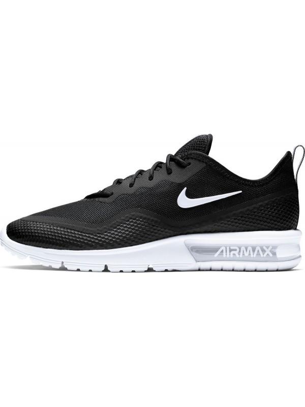 Nike Air Max Sequent 4.5 BQ8822-001