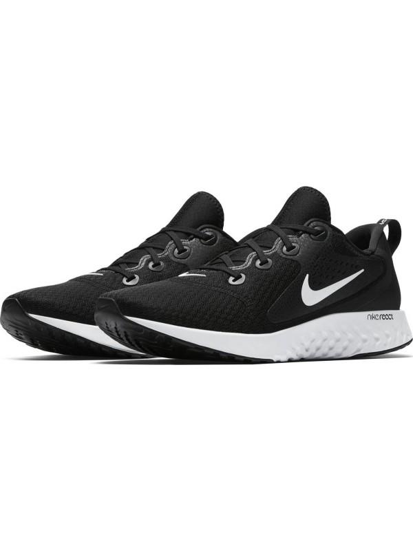 Nike Rebel React AA1625-001
