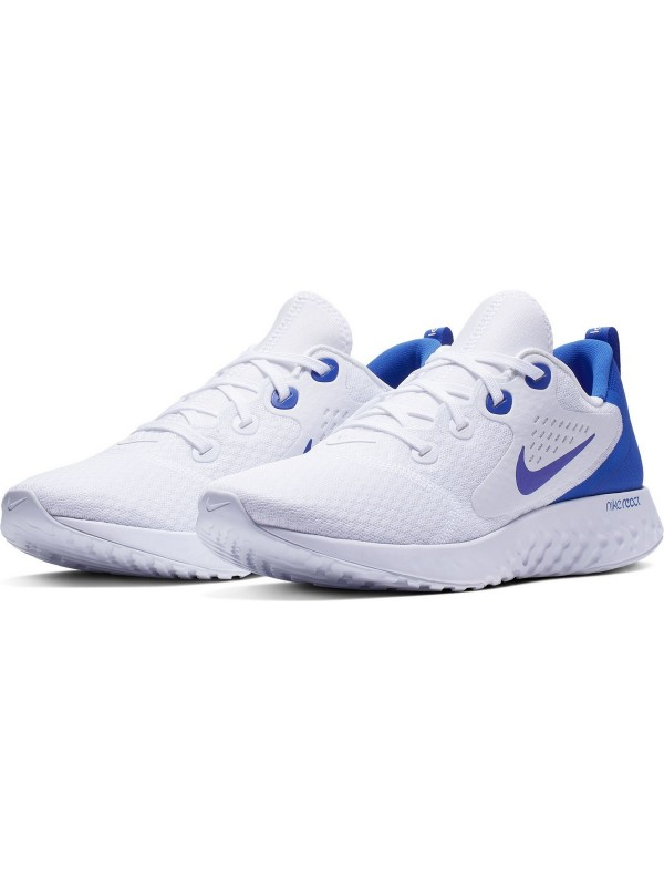 Nike Rebel React AA1625-101