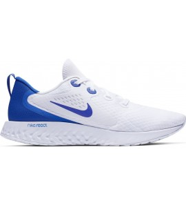 Nike Rebel React AA1625-101